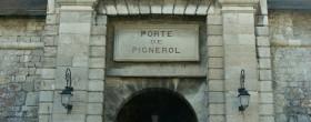 Portes de Briançon