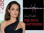 Angelina Jolie subject to new appeal in copyright lawsuit by author who claims she used his book for her film In The Land Of Blood And Honey