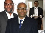 He wants $25m: Damon Dash 'suing director Lee Daniels for not returning money on movies like The Butler after making large investments'