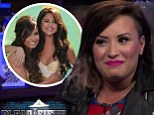 Friday, Aug 15 20143PM 20°C6PM18°C5-Day Forecast 'People change and grow apart': Demi Lovato explains why she unfollowed former BFF Selena Gomez on Twitter