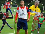 PREVIEW_GUNNERS_TRAINING01.jpg