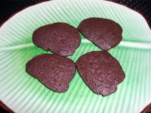 Recipes- Chocolate Mint Cookies 003.jpg blog 1