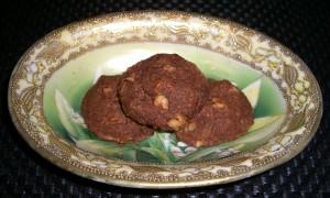 Recipe-Cookies-Chocolate Chiffon 005.jpg blog 1
