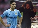Puff-Preview-Nasri-and-wag-2.jpg