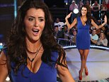 The Big Brother Final 2014 - Winner