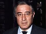 Колишній член верхньої палати італійського парламенту і один із засновників партії Forza Italia Марчелло Делль Утрі затриманий поліцією Бейрута