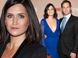 'I can't hear you. I can't hear anything!' Josh Lucas' estranged wife Jessica Henriquez on the terrifying moment she suddenly and permanently went deaf in one ear