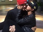 Justin Bieber and Selena Gomez reportedly spent weekend with each other exchanging loved-up conversation