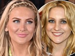 It's a long way from The Hills! Stephanie Pratt makes début on UK Celebrity Big Brother with suspiciously full lips