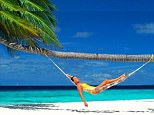 Travel insurance: We guide you through how to get the cheapest cover