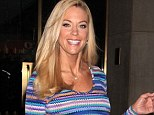 More Kate Plus 8! Gosselin's reality show will be back in December as cameras follow the oldest girls while they begin eighth grade