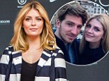 Mischa Barton sued for '$320,000 after failing to complete film role because she was too busy partying in Europe'