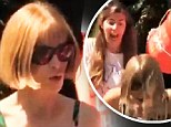 anna wintour ice bucket 3.jpg