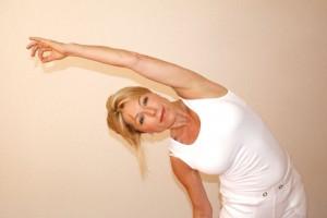 Yoga Lavarenne
