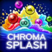 Chroma-splash