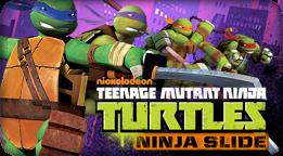 Tmnt_ninjaslide_promobox
