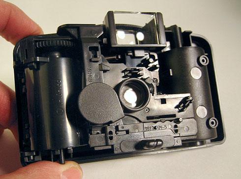 LensboardRingReplaced