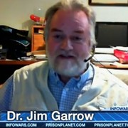Jim Garrow