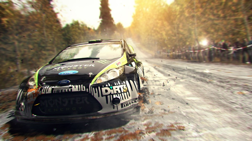 colin mcrae dirt 3 pc game download