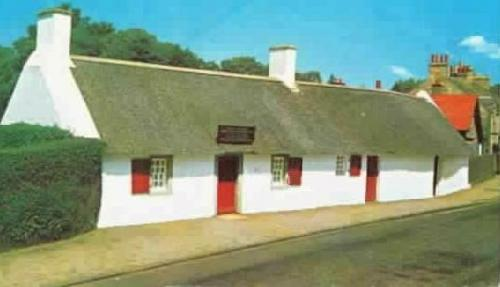 Click to see Picture 