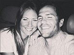 Former Bachelor finalist Renee Oteri reveals she is expecting a baby boy with husband Bracy Maynard