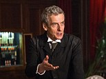Peter Capaldi finally made his  debut as the 12th Doctor. But many fans questioned whether the timelord was now too scary for their children to enjoy