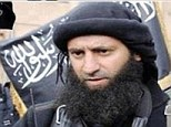 The murderous group declared a caliphate in June - an Islamic state led by a supreme religious and political leader - and began using the simplified name 'Islamic State'.