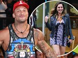 David McIntosh is evicted from the CBB house\nduring the first Celebrity Big Brother live  eviction at Elstree Studios, Borehamwood, London, England on Wednesday, 127h August 2014. Please Credit: Lexi Jones/Wenn.com