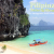 FREE EBook: The Philippines – Pearl of the Orient