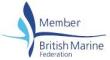 Member British Marine Federation
