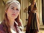 Game of Thrones finally gets green light for Lena Heady's Cersei Lannister to walk naked through Dubrovnik for pivotal 'penance' scene