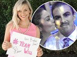 Reese Witherspoon brings back Elle Woods and Vanessa Hudgens goes back to prom to support different boys with cancer