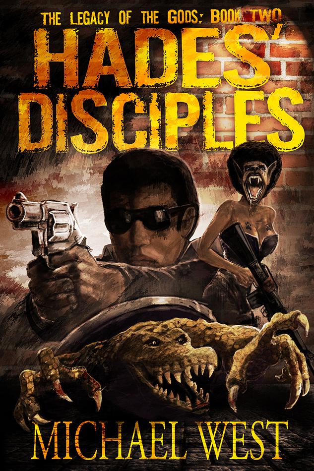 Hades_Disciples-3