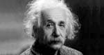 All About Einstein