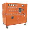 气体回收净化装置参数、规格、图片