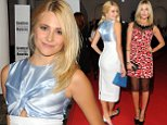 1 September 2014.\nScottish Fashion Awards 2014 held at 8 Northumberland Avenue, London.\nHere: Pixie Lott\nCredit: Justin Goff/GoffPhotos.com   Ref: KGC-03\n