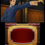 3DS LaytonVsWright E3 scrn01 150x150 E3 2014 Professor Layton vs. Phoenix Wright: Ace Attorney (3DS) English Logo, Box Art, Artwork, Screenshots, & Trailer