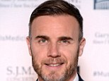 But Barlow, who has not posted anything on his account since May, has now returned - with his first Tweets apologising to his fans for the stories regarding his tax avoidance, followed by a vow to 'settle things'