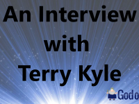 interview with terry kyle