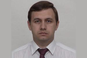 Власов Михайло Львович