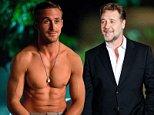 Ryan Gosling Russell Crowe Puff.jpg