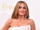 Making bank: Sofia Vergara has once again topped Forbes' list of highest-earning TV actresses, raking in an impressive $37 million in earnings this past year