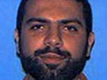 AHMAD ABOUSAMRA  An American college graduate from Boston, who has been on the run from the FBI for years, is suspected of joining ISIS and leveraging his computer skills to spread the Iraqi terror group?s propaganda on social media, a senior law enforcement official told ABC News. Ahmad Abousamra, a dual American-Syrian citizen, was born in France in 1981 but grew up in the upscale Boston suburb of Stoughton under the watchful eye of his father, who was a prominent endocrinologist at Massachusetts General Hospital.  He attended the private Xaverian Brothers Catholic high school in Westwood up until his senior year when he transferred to Stoughton High. There he was on the honor roll, school officials said, and went on to make the Dean?s List at Northeastern University. But Abousamra?s life changed drastically in 2004 when prosecutors say he and co-conspirators traveled to the Middle East with the goal of fighting and killing Americans in Iraq.