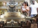 Kim Kardashian Kanye West.jpg