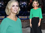 Picture Shows: Kristen Wiig  September 03, 2014\n \n Celebrities making an appearance on the 'Late Show With David Letterman' in New York City, New York.\n \n Non-Exclusive\n UK RIGHTS ONLY\n \n Pictures by : FameFlynet UK © 2014\n Tel : +44 (0)20 3551 5049\n Email : info@fameflynet.uk.com