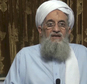 """In this image taken from video, Ayman al-Zawahri, head of al-Qaida, delivers a statement in a video which was seen online by the SITE monitoring group, released Thursday, Sept. 4, 2014. Al-Qaida has expanded into the Indian subcontinent, the leader of the terror group, said with a united group that will """"wage jihad against its enemies."""" Al-Zawahri said al-Qaida had been preparing for years to set up in the region. (AP Photo/Al-Qaida via SITE via APTN)"""