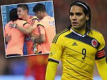 PREVIEW--Falcao-columbia.jpg