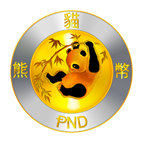 Pandacoin (PND): Cryptocurrency for the masses.