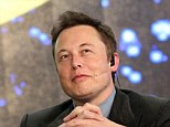 CEO Elon Musk says Tesla Motors is overvalued right now because investors 'often get carried away' with his company