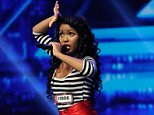 simone battle - GRL - x factor - comp.jpg